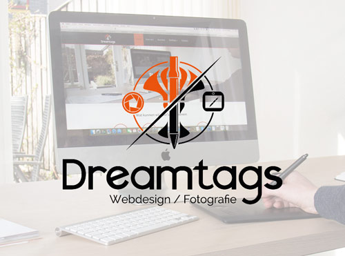 Dreamtags