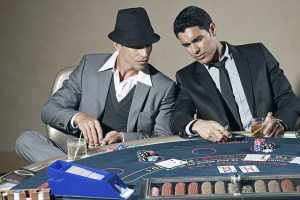 gokkers