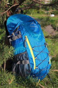 backpack-774720_640