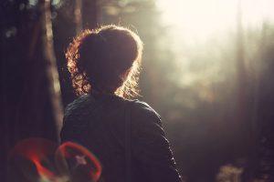 basis; mindfulness