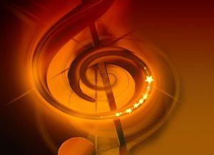 music-68719_640