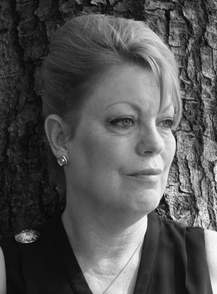 Mary-Rose Kolkman