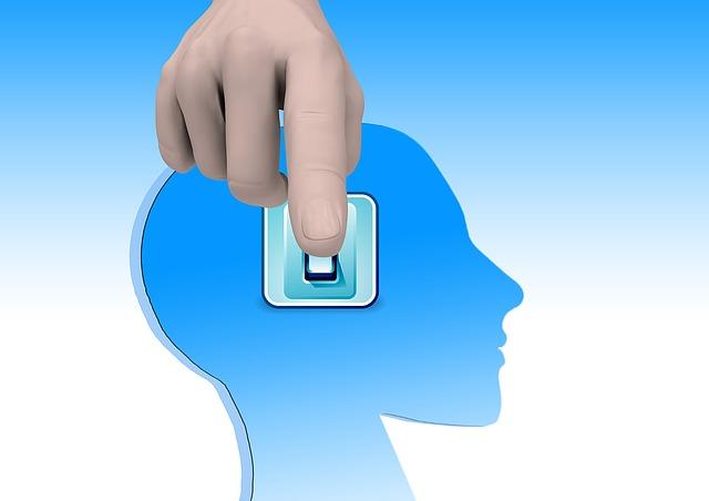 Dat luikje in ons brein naar alle ongekende mogelijkheden komt ook aan bod tijdens de Workshop Mindset Trainen.